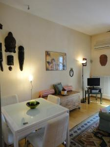 Sieci Florence Apartment, Apartments  Pontassieve - big - 21