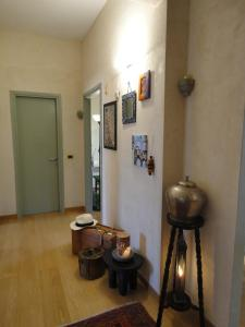 Sieci Florence Apartment, Apartments  Pontassieve - big - 10
