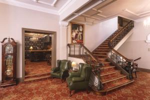 Hadley's Orient Hotel (11 of 39)