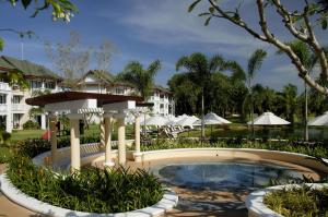 Laguna Holiday Club Phuket Resort, Resorts  Bang Tao Beach - big - 30