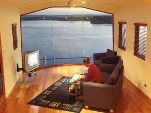 Wheelhouse Luxury Apartments (9 of 14)