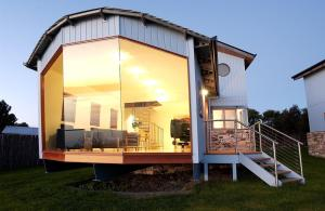 Wheelhouse Luxury Apartments (2 of 14)