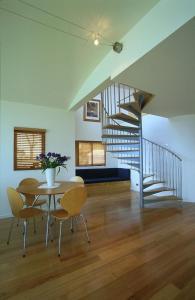 Wheelhouse Luxury Apartments (4 of 14)