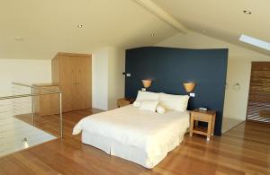 Wheelhouse Luxury Apartments (13 of 14)