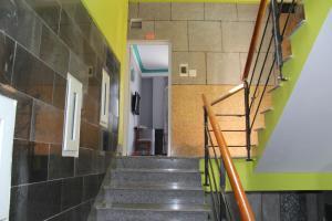 Yen Vy Hotel, Hotely  Quy Nhon - big - 11