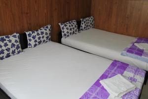 Yen Vy Hotel, Hotely  Quy Nhon - big - 4