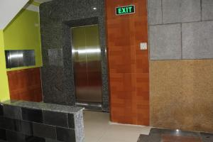Yen Vy Hotel, Hotely  Quy Nhon - big - 18