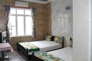 Yen Vy Hotel, Hotely  Quy Nhon - big - 20