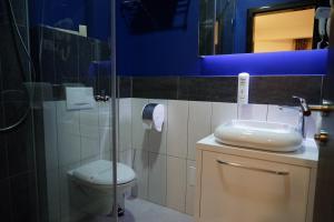 Hotel Hercegovina, Hotely  Mostar - big - 28