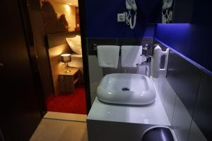 Hotel Hercegovina, Hotely  Mostar - big - 58
