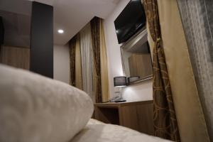 Hotel Hercegovina, Hotely  Mostar - big - 57