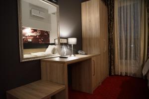 Hotel Hercegovina, Hotely  Mostar - big - 9