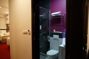 Hotel Hercegovina, Hotely  Mostar - big - 54