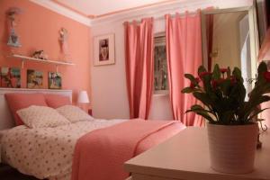 7ベッドルーム ヴィラ