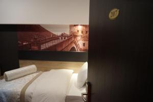 Hotel Hercegovina, Hotely  Mostar - big - 113