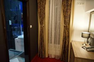 Hotel Hercegovina, Hotely  Mostar - big - 52