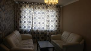 Arlin apartments, Apartmány  Riga - big - 22
