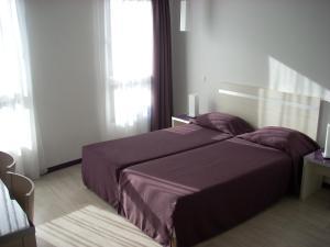 Appart'hôtel - Résidence la Closeraie, Aparthotels  Lourdes - big - 13