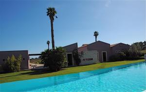 Caol Ishka Hotel - AbcAlberghi.com