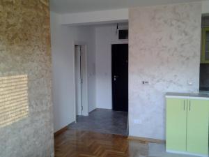 Belgrade City Appartment