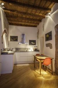 Elegante Appartamento In Bergamo