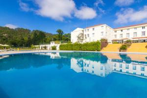 Golden Tulip Braga Hotel & Spa - Falperra