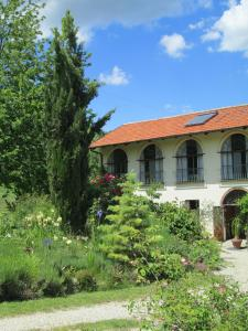 Casa Maritta