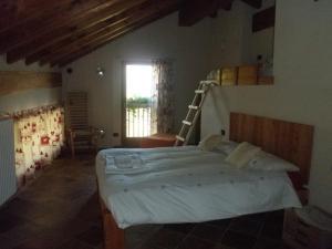 I Picchi, Гостевые дома  Charvensod - big - 10