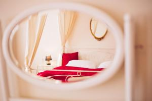 Hotel Carinthia Velden, Hotels  Velden am Wörthersee - big - 76