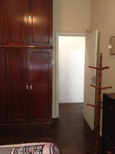 Leme Anchieta Apartment, Apartmány  Rio de Janeiro - big - 7