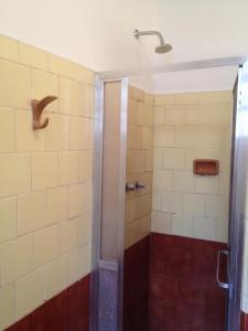 Leme Anchieta Apartment, Apartmány  Rio de Janeiro - big - 4