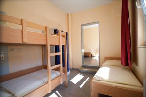 Triple Room with Private Shower/WC