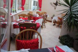 Bolands B&B, Bed and Breakfasts  Dingle - big - 40
