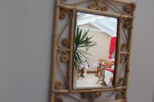 Bolands B&B, Bed and Breakfasts  Dingle - big - 50