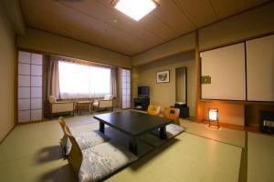 Royal Hotel Munakata, Resorts  Munakata - big - 9