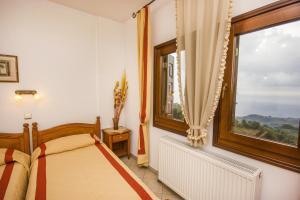 Guesthouse Papagiannopoulou, Apartmanok  Zagorá - big - 108