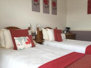 Weston Cottage, Bed & Breakfast  Poole - big - 30