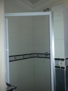 Guest House Metro, Affittacamere  Kempton Park - big - 30
