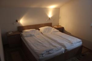 Rooms Zebax, Penzióny  Sarajevo - big - 16