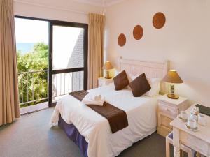 Palm Park, Appartamenti  Margate - big - 2