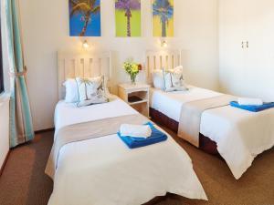 Palm Park, Appartamenti  Margate - big - 3