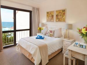 Palm Park, Appartamenti  Margate - big - 4