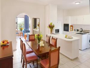 Palm Park, Appartamenti  Margate - big - 5