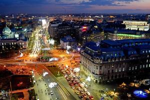 InterContinental Bucharest (24 of 61)