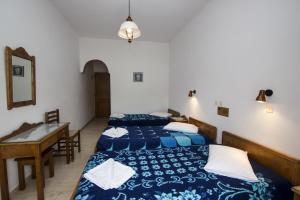 Hotel Adonis(Kamari)