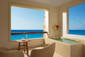 Secrets Akumal Riviera Maya All Inclusive-Adults Only, Hotels  Akumal - big - 76