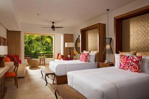 Secrets Akumal Riviera Maya All Inclusive-Adults Only, Hotels  Akumal - big - 2