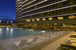 The Trump International Hotel Las Vegas (14 of 38)