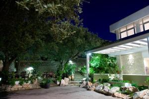 Hotel Orsa Maggiore, Hotels  Castro di Lecce - big - 55