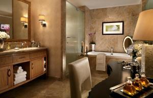 The Trump International Hotel Las Vegas (36 of 38)